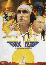 THX 1138 - 27 x 40 Movie Poster - Style C