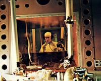 THX 1138 - 8 x 10 Color Photo #5