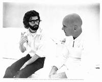 THX 1138 - 8 x 10 B&W Photo #1