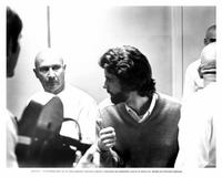 THX 1138 - 8 x 10 B&W Photo #2
