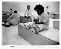 THX 1138 - 8 x 10 B&W Photo #8