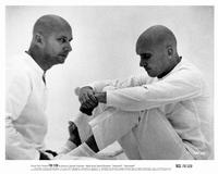 THX 1138 - 8 x 10 B&W Photo #9