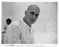 THX 1138 - 8 x 10 B&W Photo #11