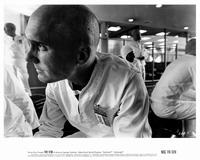 THX 1138 - 8 x 10 B&W Photo #12