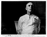 THX 1138 - 8 x 10 B&W Photo #14