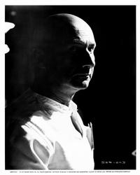 THX 1138 - 8 x 10 B&W Photo #16