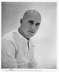 THX 1138 - 8 x 10 B&W Photo #25