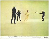 THX 1138 - 8 x 10 Color Photo #10