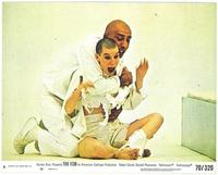 THX 1138 - 8 x 10 Color Photo #11