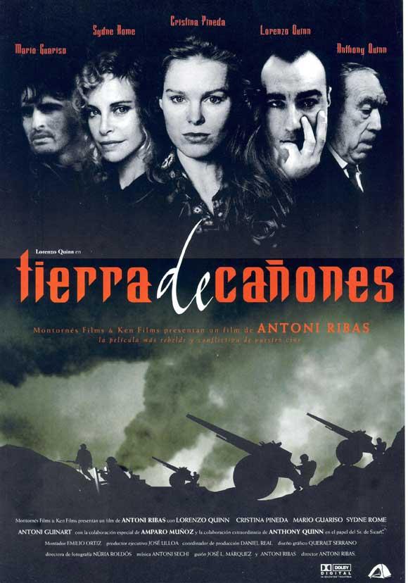 tierra-de-canones-movie-poster-1999-1020