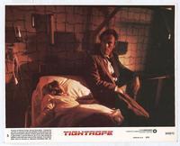 Tightrope - 11 x 14 Movie Poster - Style E