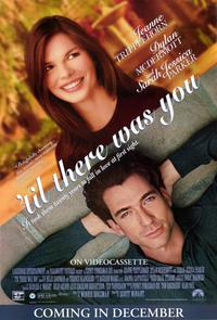 Til There Was You - 11 x 17 Movie Poster - Style A