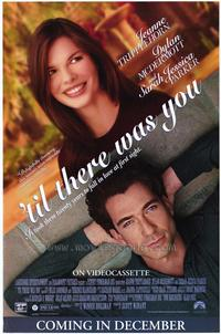 Til There Was You - 27 x 40 Movie Poster - Style A
