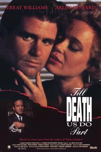 Till Death Us Do Part - 11 x 17 Movie Poster - Style A