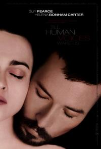 Till Human Voices Wake Us - 11 x 17 Movie Poster - Style A