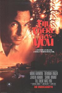 Till There Was You - 11 x 17 Movie Poster - Style A