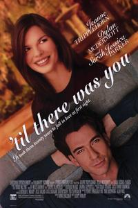 Till There Was You - 11 x 17 Movie Poster - Style B