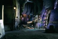 Tim Burton's Corpse Bride - 8 x 10 Color Photo #4