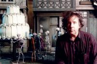 Tim Burton's Corpse Bride - 8 x 10 Color Photo #9