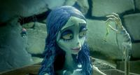 Tim Burton's Corpse Bride - 8 x 10 Color Photo #15