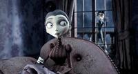 Tim Burton's Corpse Bride - 8 x 10 Color Photo #16