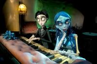Tim Burton's Corpse Bride - 8 x 10 Color Photo #18