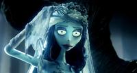 Tim Burton's Corpse Bride - 8 x 10 Color Photo #21