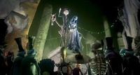 Tim Burton's Corpse Bride - 8 x 10 Color Photo #27