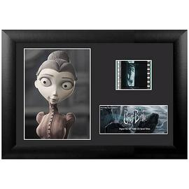 Tim Burton's Corpse Bride - Series 2 Mini Cell