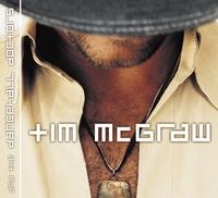 Tim Mcgraw - 8 x 10 Color Photo #13