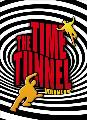 Time Tunnel (TV) - 11 x 17 TV Poster - Style A