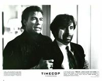 Timecop - 8 x 10 B&W Photo #8