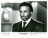 Timecop - 8 x 10 B&W Photo #12