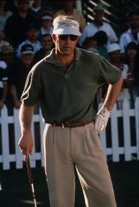 Tin Cup - 8 x 10 Color Photo #1