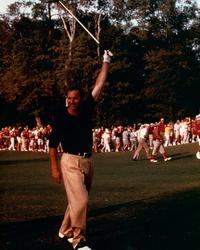 Tin Cup - 8 x 10 Color Photo #4