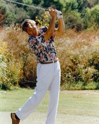 Tin Cup - 8 x 10 Color Photo #6