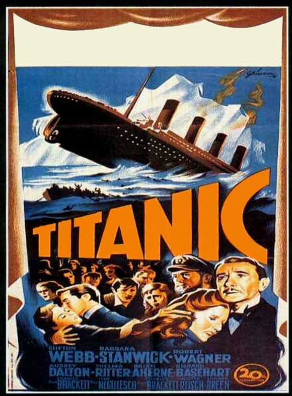 http://images.moviepostershop.com/titanic-movie-poster-1953-1020435264.jpg