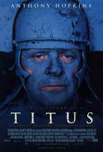 Titus - 27 x 40 Movie Poster - Style A
