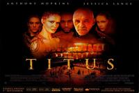 Titus - 30 x 40 Movie Poster - Style A