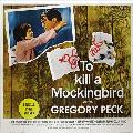 To Kill a Mockingbird - 30 x 30 Movie Poster - Style A