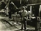 To Kill a Mockingbird - 8 x 10 B&W Photo #4