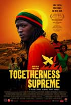 Togetherness Supreme - 11 x 17 Movie Poster - Style A