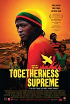 Togetherness Supreme - 27 x 40 Movie Poster - Style A