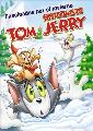 Tom and Jerry Tales (TV)