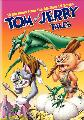 Tom and Jerry Tales (TV) - 11 x 17 TV Poster - Style A