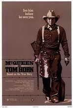 Tom Horn