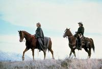Tom Horn - 8 x 10 Color Photo #9