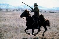 Tom Horn - 8 x 10 Color Photo #14