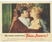 Tom Jones - 11 x 14 Movie Poster - Style B