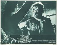 Tomb of Torture - 11 x 14 Movie Poster - Style E